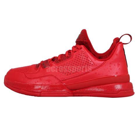 damian lillard basketball shoes adidas d lillard 1 damian lillard florist city mens