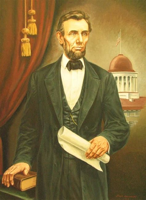 when was abraham lincoln elected as president 1000 images about president abraham lincoln
