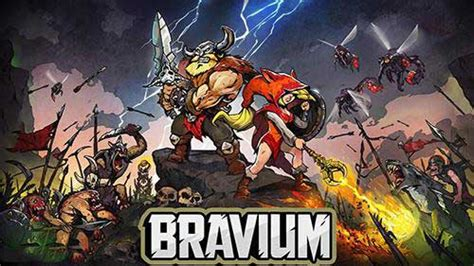 mod game rexdl bravium 1 1 1 apk mod gold for android