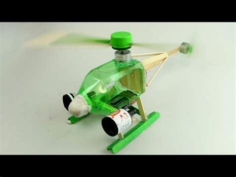 como aser un carro facil de aser c 243 mo hacer el carro como hacer un helic 243 ptero el 233 ctrico casero f 225 cil de