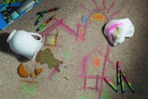 Comment Enlever De La Cire Sur Un Meuble by 1000 Id 233 Es Sur Le Th 232 Me Crayons Cire Sur