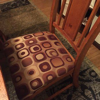 upholstery long beach ca nunez upholstery 183 photos 80 reviews furniture