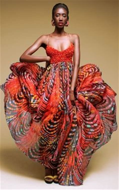 Dress Coker Etnic 1000 images about clothes on style africa fashion and fashion