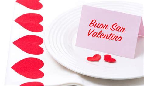 tavola di san valentino tovaglia di san valentino fai da te romantica e chic leitv