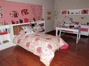 habitaci 243 n de violetta habitaciones
