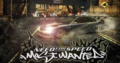 download full version game nfs most wanted download nfs most wanted full version