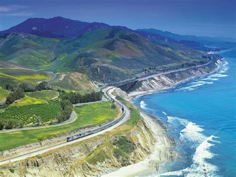 scenic train rides around the world photos cond 233 nast
