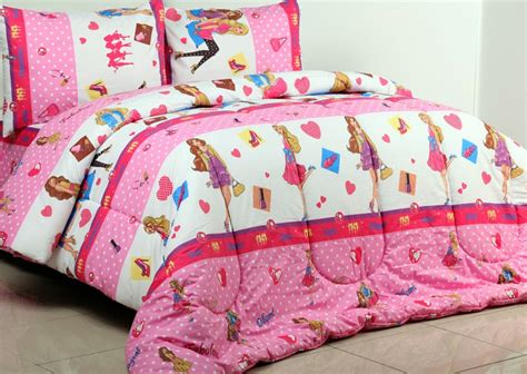 Harga Sprei Bedcover Merk by Detail Product Sprei Dan Bedcover Fashion Toko