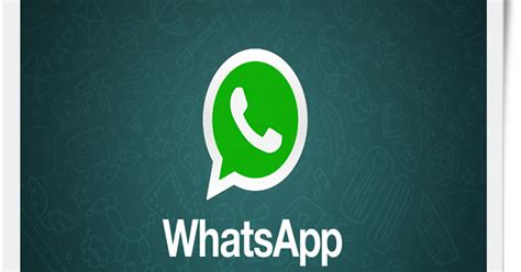 whatsapp nearby apk whatsapp messenger 2 12 559 for android apk free app4downloads app for downloads
