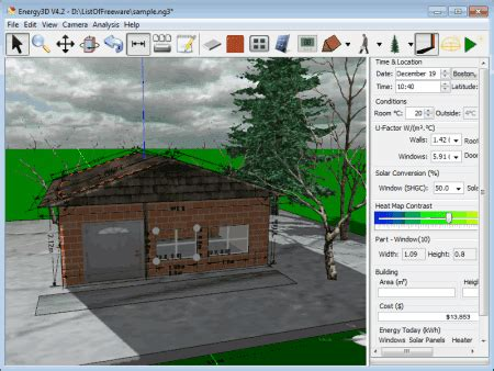 best free 3d home design software windows xp 7 8 mac os best free home design software for windows tricks by r jdeep