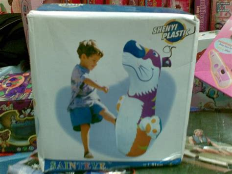 Mainan Anak Anak Fishing Kuda Laut Baru Mainan Pancingan Ikan toko mainan mainan anak mainan bayi www