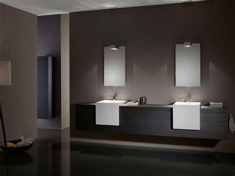 badezimmer moebel waschtisch mit unterschrank eine fotostrecke my lovely