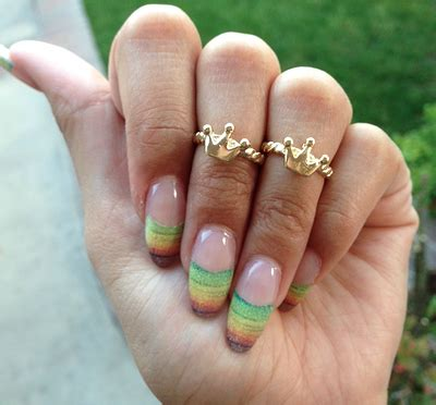 Dress It Up Button Sun Springkles gold crown midi ring gold soul clothing accessories