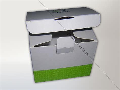 Box Mug branded mug boxes for the of my box printing