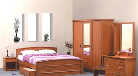 5 piece bedroom set under 1000 5 piece bedroom set under 1000 images 100 wayfair dining