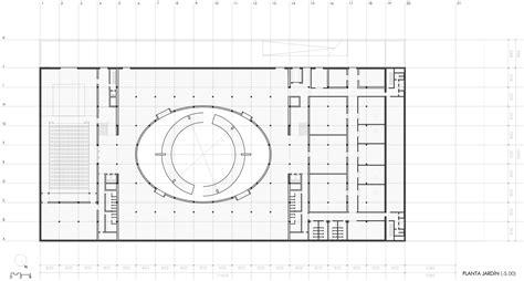museum floor plan dwg 100 museum floor plan dwg simple 40 residential
