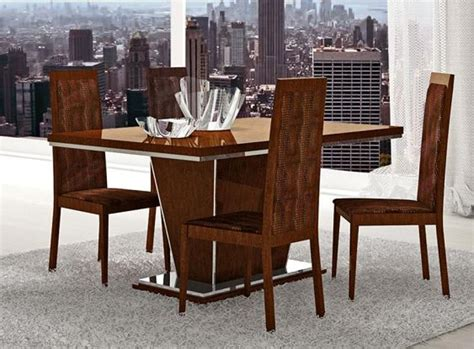Cheap Glass Dining Room Sets by Amazing Of Wood Dining Room Table Sets 28 Dining Room Sets