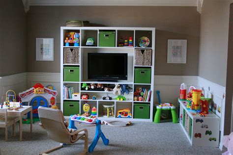 living room playroom amazing entertainment center for bedroom home design