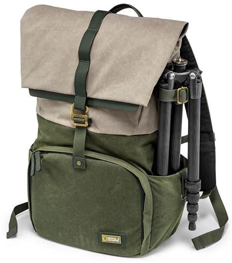 Rugzaak Nationalgeography national geographic ng rf 5350 rainforest medium backpack oehling cz