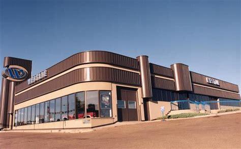 westlie motor co westlie motor company ford dealer minot autos post