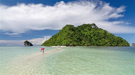best hotels in krabi thailand krabi everything you need to about krabi