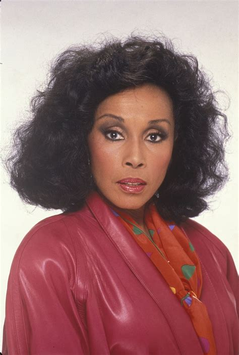 286 best images about e diahann carroll black 82 best images about volume 38 on