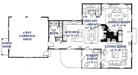 saltbox floor plan free saltbox house plans saltbox house floor plans new