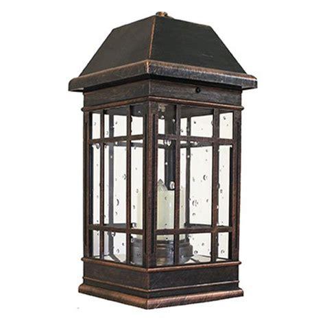 decorative solar lantern decorative solar light lantern l outdoors garden yard