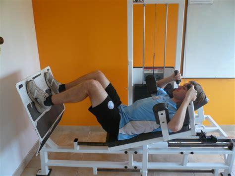 cadena cinetica ejercicios generalidades del entrenamiento de la fuerza en el proceso