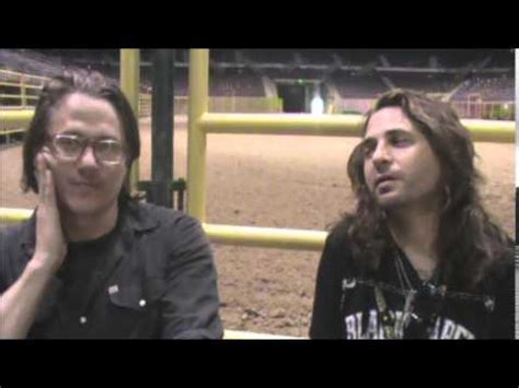 darkest hour john alite interview with john and mike of darkest hour july 9 2014