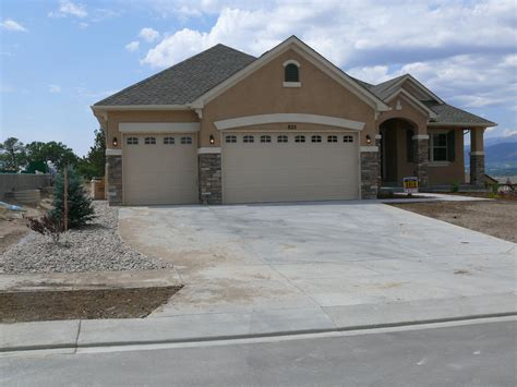 park model homes park model homes for sale colorado