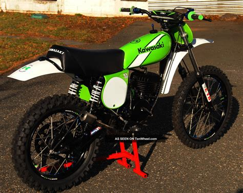 vintage motocross bikes for sale australia ccm bsa b50 vintage racing motorcycles for sale home