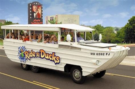 duck boat tours website missouri duck boat company speaks out after boat capsizes