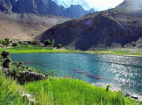 beautiful sites all pakistan sites most beautiful places of pakistan