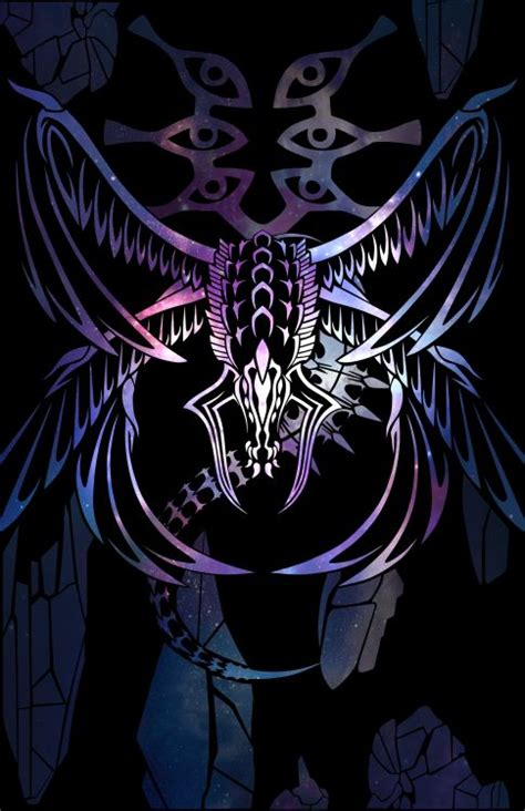 fire emblem tattoo 579 best emblem images on emblem
