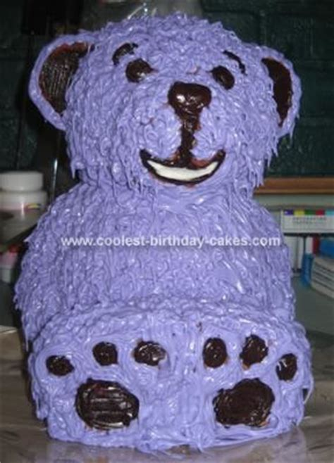 Tongsis Kabel Karakter Disney Hellokitty Mickey Mouse coolest baby shower cake 16