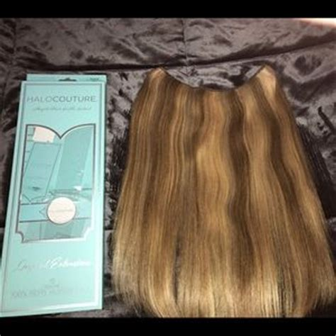 layers halo hair extensions halo couture halocouture hair extensions layered 14 16