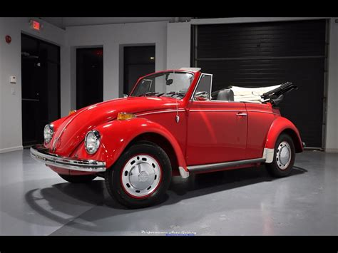punch buggy car convertible 100 punch buggy car convertible volkswagen