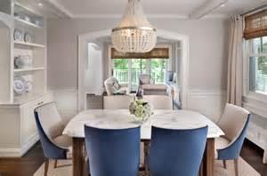 15 splendides tables en marbre pour une salle 224 manger