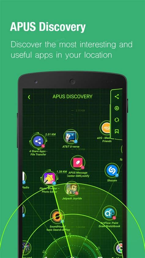 download theme background android apus launcher theme wallpaper 2 8 5 apk download