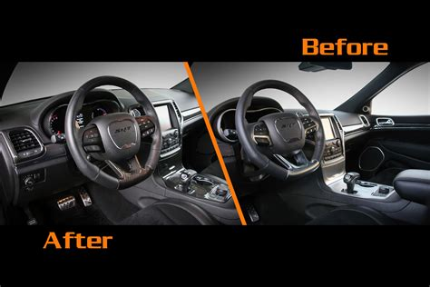 jeep srt 2015 interior 2015 jeep grand cherokee srt reviews html autos post