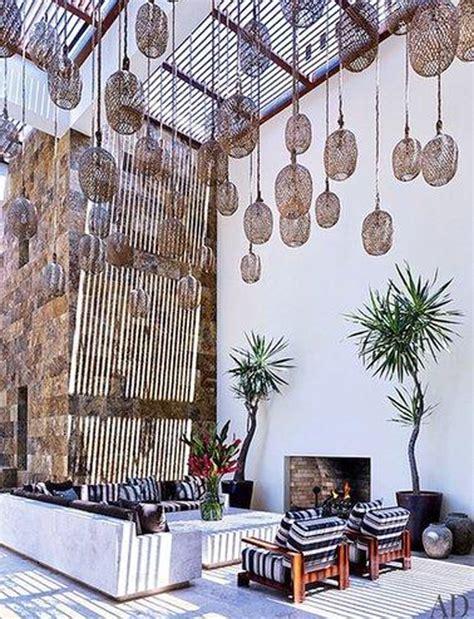 gw home decorating forum george clooney backyard in meksiko