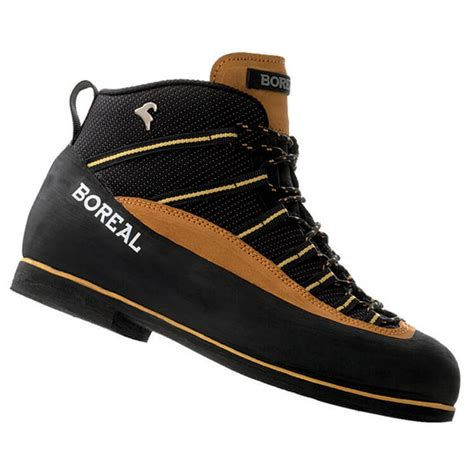 boreal rock climbing shoes boreal big wall climbing shoes free uk delivery