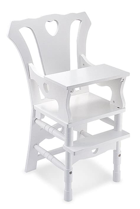 and doug high chair doug high chair