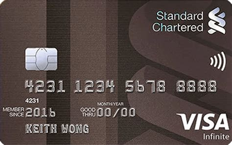best airmiles credit card best air miles credit cards 2019 valuechion singapore