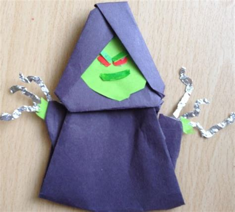 origami yoda like one cover origami yoda like one cover 28 images origami yoda