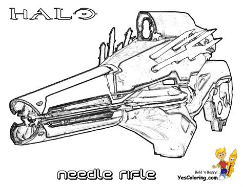 halo guns coloring pages 301 moved permanently