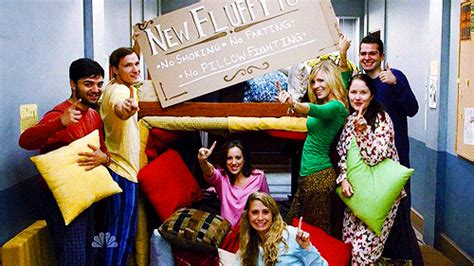 Community Pillows And Blankets by Season 3 Gifs Find On Giphy