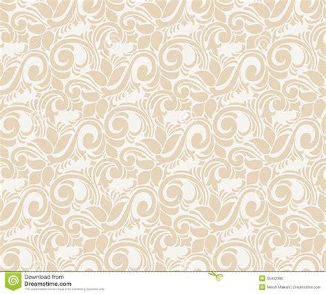 golden svg pattern background seamless vector wallpaper stock photo image 35452390