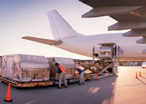 air freight forwarders in mumbai india trikom shipping